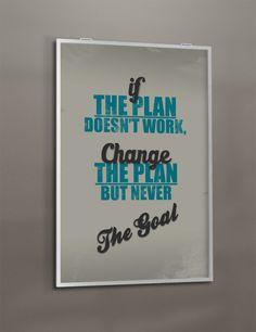 Change the plan $33