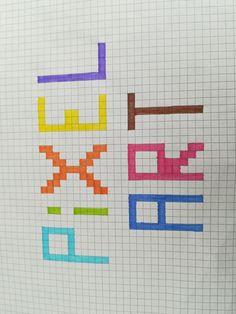Les 9 Meilleures Images De Pixel Art Pixel Art Animé Et Art
