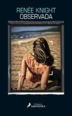 Cuando Catherine Ravenscroft encuentra en su mesilla de noche un libro titulado El perfecto desconocido y lo lee, revive con pavor un día fatídico que decidió olvidar para siempre. El libro revela detalles inconfundibles sobre lo que le ocurrió veinte años atrás, su secreto mejor guardado...