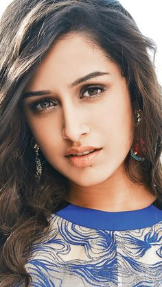 Shraddha kapoor wallpaper Gallery Beautiful and Interesting Images Beautiful Bollywood Actress, Most Beautiful Indian Actress, Beautiful Actresses, Beautiful Models, Indian Bollywood, Bollywood Stars, Bollywood Girls, Indian Film Actress, Indian Actresses