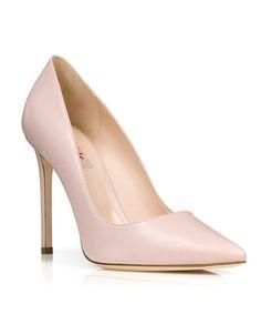 NAK Z04 - παπουτσια γυναικεια, νυφικα παπουτσια, παιδικα παπουτσια, ανδρικα παπουτσια, NAK Shoes.gr
