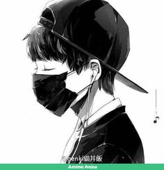 grafika anime, boy, and manga Manga Boy, Manga Eyes, Anime Kunst, Anime Art, Sad Anime, Otaku Anime, Mascara Anime, Estilo Anime, Image Manga