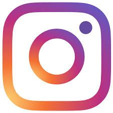 How To Download Instagram Video Photo Stories For Ios And Android Instagram Instagram Video Instagram Icons