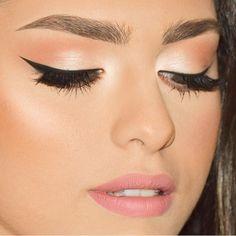 #ahmadamine #beauty #makeup by ahmad.amine