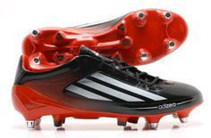 Waiting for it to come Football Boots, Bicycle Helmet, Rugby, Cleats, Waiting, Sports, Fashion, Cleats Shoes, Cleats Shoes