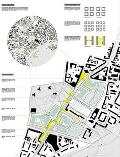 fourth ecology 02 europan the fourth ecology of dessau, germany. Site Analysis Architecture, Architecture Concept Diagram, Architecture Presentation Board, Architecture Panel, Architecture Graphics, Architecture Portfolio, Architecture Diagrams, Architectural Presentation, Architectural Models