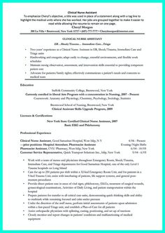 Certified Nursing Assistant Resume Examples Nice Perfect Construction Manager Resume To Get Approved Check More .