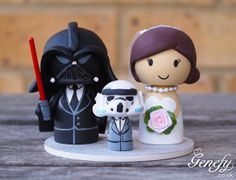 Find This Pin And More On Wedding Cake Topper Ideas