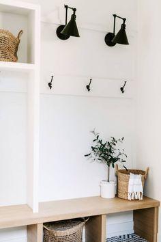 Home design and lighting ideas photo by MD Design #lightinginspiration #lighthome #ideaslighting #lightingforthehome #swingarmsconce #sconcelights #homelights #lightsforhome #lightingideas