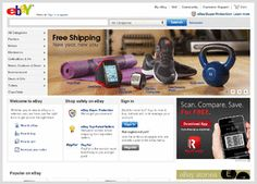 eBay Coupons Ebay Coupon Code, Coupon Codes, Store Coupons, Frugal Living, Ninja, About Me Blog, Coding, Make It Yourself, Free Shipping
