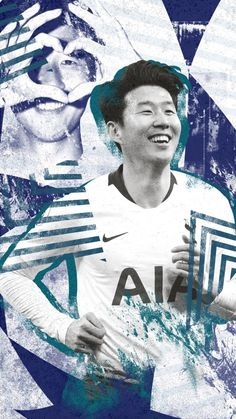 Football And Basketball, Football Players, Tottenham Hotspur Wallpaper, Tottenham Hotspur Players, Tottenham Hotspur Football, Cristiano Ronaldo Lionel Messi, Soccer Poster, Football Wallpaper, Football Pictures