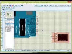 Arduino Project: Arduino Robot Controlled by Android via Bluetooth module HC-06/HC-05