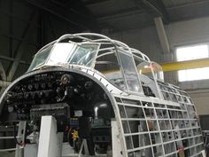 Lancaster Bomber, Model, Scale Model, Models, Template, Pattern, Mockup, Modeling
