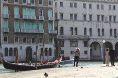 Venise Venice, To Go, Bons Plans, Street View, Boat, Island, World, Places, Travel
