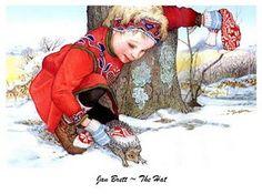 1000 images about jan brett on pinterest jan brett the mitten