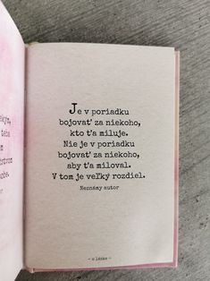 Motto, Cards Against Humanity, Feelings, Quotes, Books, Author, Qoutes, Livros, Libros