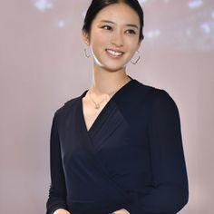 ティファニージャパン社が舞台の連ドラで武井咲と滝沢秀明が熱演