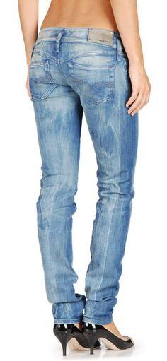 Matic Diesel Jeans