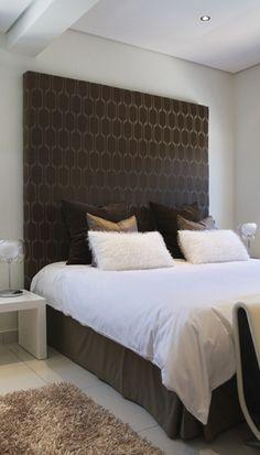 Cape Town Boutique Hotel accommodation - Villa Zest