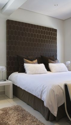 Cape Town Boutique Hotel accommodation - Villa Zest