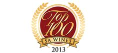 Creation gets hat trick at SA Top 100 Wines