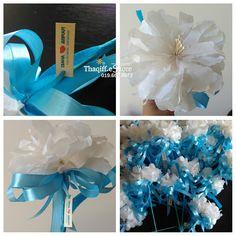 20 My Craft Project Bunga Telur Ideas Craft Projects Bunga Crafts