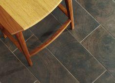Porcelain Tile - Ann Sacks Tile & Stone