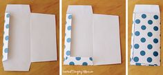 Are you using the Envelope Budgeting System? Jillee has a free template for DIY envelopes. Envelope Budget System, Cash Envelope System, Budget Envelopes, Money Envelopes, Making Envelopes, Diy And Crafts, Paper Crafts, Money Problems, Fun To Be One