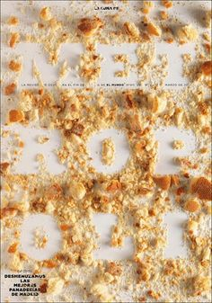 Metropoli (Spain)  New La Luna de Metrópoli magazine, the weekly supplement of Spanish newspaperEl MundoAce art direction by Rodrigo Sánchez,read here about his favorite covers on this special Coverjunkie postand here abouthis exhibition at La Casa Encendida museumlast year in Madrid