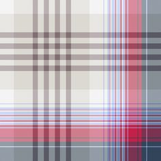 classic Weaving Textiles, Weaving Patterns, Textile Patterns, Hypebeast Iphone Wallpaper, Floral Texture, Apple Watch Faces, Tartan Plaid, Plaid Pattern, Hobbies And Crafts