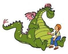 71 Best Pete39s Dragon Images Pete Dragon Disney