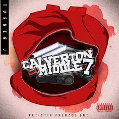 Money Machines ft. J.O Spade (Prod. E-Trou) by Turner J.