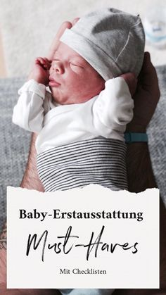 Here you will find an overview of everything you need to know about the first child; Here you will find an overview of everything you need to know about the first child; The Babys, Baby Health, Kids Health, Children Health, Parents Room, Baby Must Haves, Baby Hacks, Carters Baby, Baby Wearing