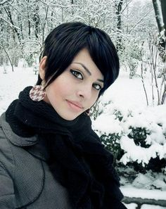 26 Attractive Short Weave Hairstyles