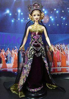 Miss Tatarstan 2005-2006 http://ninimomo.com/ipc06tatarstan1a.jpg
