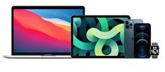 También han sido lanzadas las versiones beta de iOS 14.7, iPadOS 14.7 para desarrolladores. Así pues todas las betas en... Mac Os, Iphone, Ios, Apple, Apple Fruit, Apples