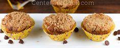 banana chocolate chip muffin.jpg