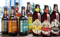 Encontro de Cerveja Artesanal - http://superchefs.com.br/encontro-de-cerveja-artesanal-do-mercado-pop/ - #EncontroDeCervejaArtesanal, #EncontroDeCervejaArtesanalDoMercadoPop, #Vegana, #Vegetariana