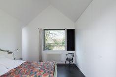 nowoczesna-STODOLA-The-Providence-Chapel-in-Wiltshire-Jonathan-Tuckey-Design-13