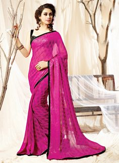 Product Code: 5374 ||PRICE:-1,966/- INR ||