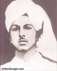 Shaheed Bhagat Singh great martyrs of punjab(India).Shaheed Bhagat Singh was the hero of freedom struggle in india, great freedom fighter of Punjab, great freedom fighter of India, true freedom fighter of Punjab,true freedom fighter of india Bhagat Singh Wallpapers, Bhagat Singh Quotes, Guru Tegh Bahadur, Freedom Fighters Of India, Modern India, How To Influence People, Worst Day, Sad Day, Photo Wallpaper