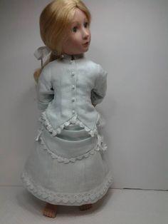 Matilda, Amelia, Dolls, Facebook, Dresses, Fashion, Baby Dolls, Vestidos, Moda