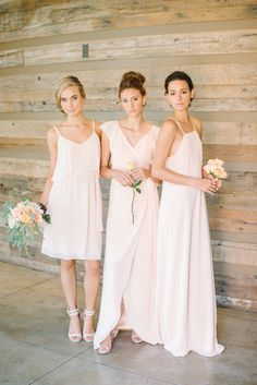 8 Stunning Ways to Step Up Your Spring Wedding Style