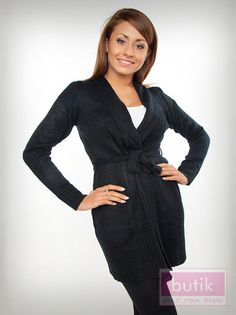 http://www.butik.net.pl/product-pol-129946-Dlugi-sweter.html#mainwrapper