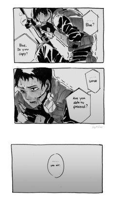 (9) Tumblr  pg. 4 (end.)