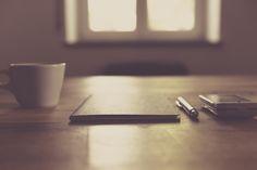 Simpelsap - De demonen van een schrijver