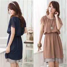 Junior clothing Stores, Cheap Shoes Online, Dress and Discount Womens Clothing on Sale Juniors Clothing Online, Junior Clothing Stores, Discount Womens Clothing, Dress Up, Shirt Dress, Cheap Shoes Online, Summer Dresses For Women, Casual Outfits, Casual Clothes