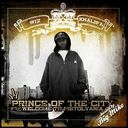 Wiz Khalifa - Prince of the City - Welcome to Pistolvania Hosted by Big Mike - Free Mixtape Download or Stream it