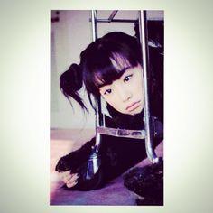 Instagram photo by @akane33n (AkaneIshihara) | Iconosquare