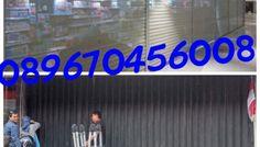 Tukang servis rolling door folding gate muarah cempaka mas, pramuka, sunter, kemayora, klapa gading, cakung, buara, pondok kopi, pondok bambu, klender, cipinang, kali malang, bintara, jati waringin, pondok gede, kampung melayu tlp 089670456008 free survey garansi